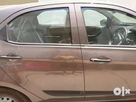 TATA TIAGO IN BRAND NEW CONDITION