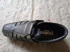 Shoes official shoes