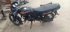 One hand bike koi prblm nhi hai