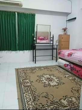 Jual Apartemen Gateway Ciledug Pesanggrahan Jaksel