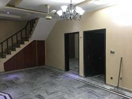 7 Marla Beautiful House Available For Sale In G-15