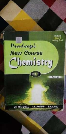 JEE Mains Advance NTSE Books  CLASS XII, XI, X
