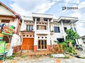 Rumah Maguwoharjo Dekat UPN