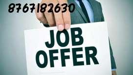 Best jobs for data entry work