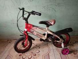 Sepeda Anak-Anak