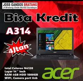 Laptop murah dan terpercaya kualitasnya