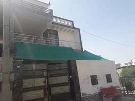 House on rent 1 floor 3bhk