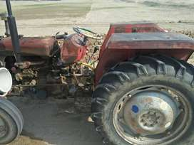 Massey Tractor for Sale MF-240