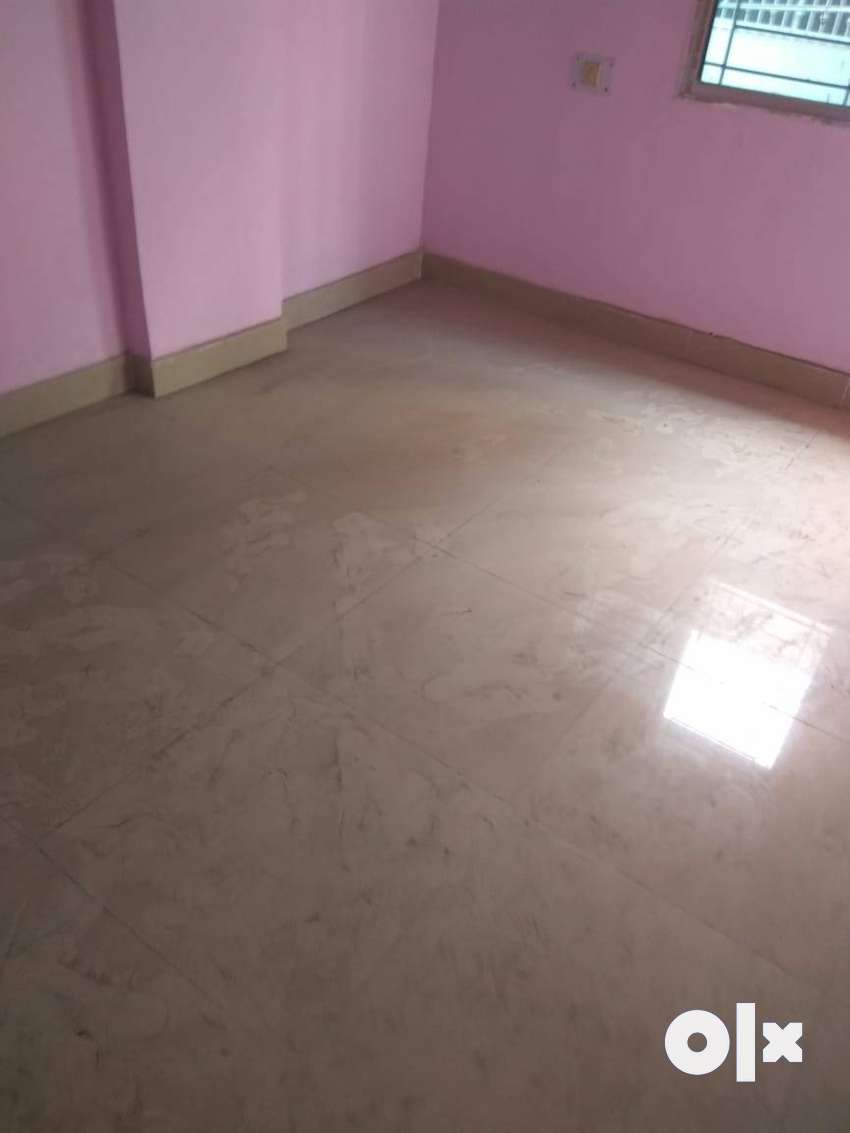 NEW APPARTMENT AVAILABLE ON RENT AT KADMA, TATANAGAR @11,000/- MONTHLY 0