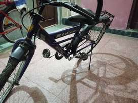 Bicycle for 7 to 10 kid
