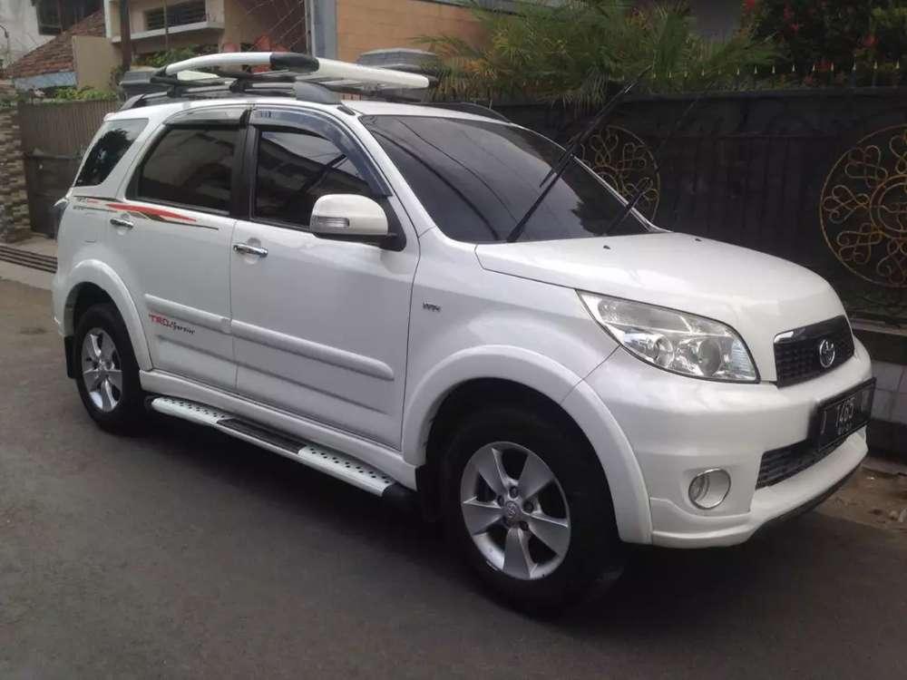 Honda Brio satya S manual Bogor Bogor Utara – Kota 147 Juta #8