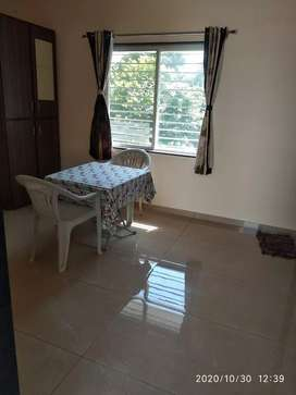 Rent for Girls @1750/- per person