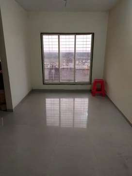 1 BHK FLAT FOR SALE IN NAKODA HEIGHT