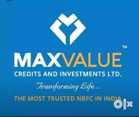 Vacancy for on role collection executive in nmax value