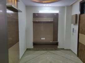 3 Bhk builder floor ready to move in Uttam nagar west