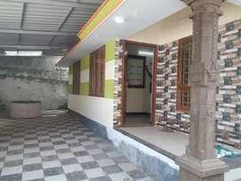 2 years old house for sale maliyinkerzhu near