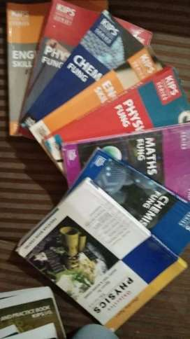 9 to 12 class all types of books available every compny