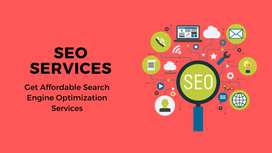 SEO | Digital Marketing services providers promote your business