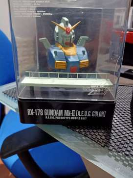 Gundam msh bgs,