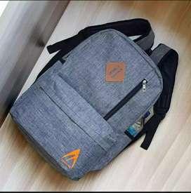 Tas punggung Dailypack tas ransel