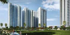3 BHK Premium Apartments ₹1 Cr. Onwards* at Sector 150, Noida