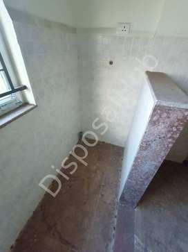 Residential Flat(Shirur)
