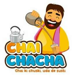Indian Chef for Samosa Bread Pakora Kachori and Indian Fast Food