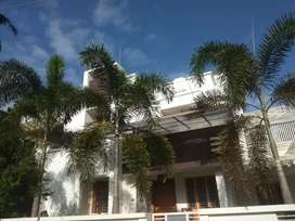 First floor ,near NH,pulliman junction karunagappally,