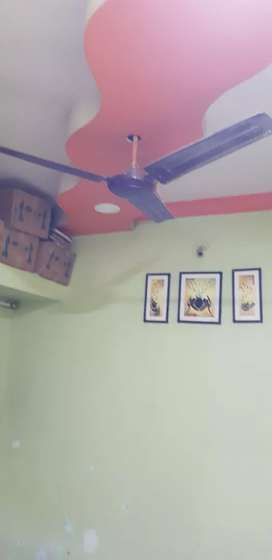 1RK Rooms 6 nos for selling @ Kothrud Sutardara