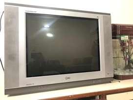 LG 32 inches Flatron 1200