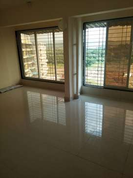 1bhk for sale in ulwe