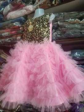 Anish Garments shop
