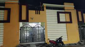 2bhk house attached lathbath awadhpuri colony