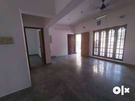 2400 Sq Ft : INDEPENDENT 2 Storied House with 8 Car Parking