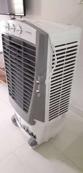 Air Cooler, 6 month old (New within warranty)