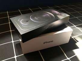 Box iphone 11 dan 12 pm