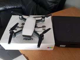 Drone Dji Spark Basic