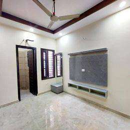 Affordable and spacious 2bhk flat at reasonable prices