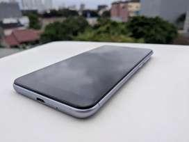 Xiaomi Redmi 6A 3GB / 32GB Grey Murah aja