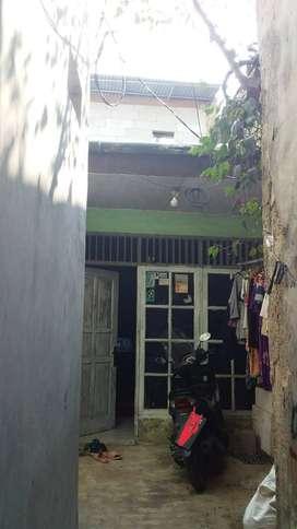 Rumah dijual CEPAT di pulo gadung Jakarta Timur (Bisa NEGO)