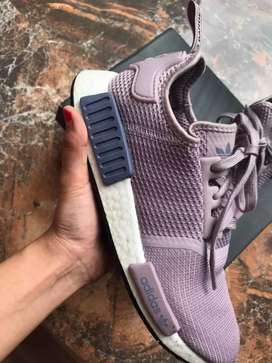 ORIGINAL ADIDAS NMD_R1 for Women