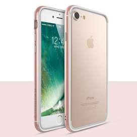 Apple i phone top models available on 50% off this offer only for dhan
