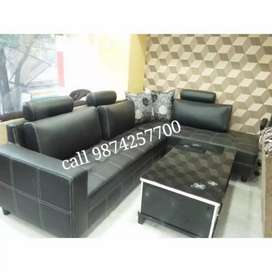 Home Decorate all new modal sofaset.