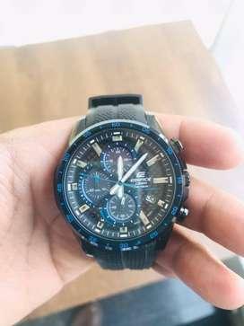 CASIO Men Wrist Watch