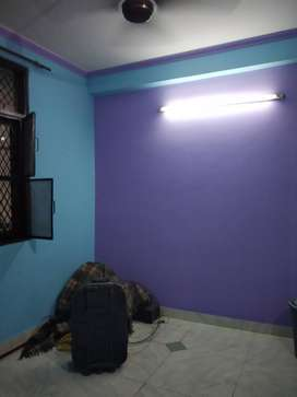 1 BHK for sell