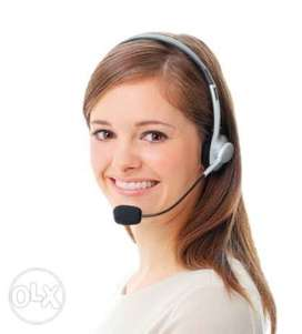 required female office assistant to work in guntur district