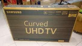 led tv samsung 49ru7300,curved layar lengkung,BLUETOOTH