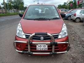 Maruti Suzuki Zen Estilo LXI, 2010, Petrol