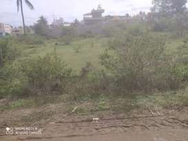 Sites for sale road point 800 rs sqaure feet road point