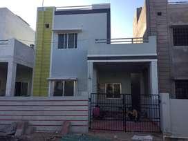 house for sale near city park colony